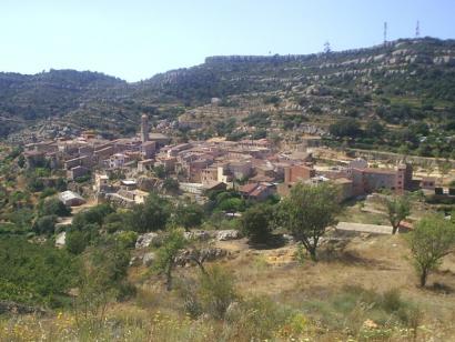 Energía verde para 135 municipios catalanes