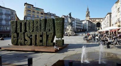 Santander y Zaragoza, candidatas al premio Capital Verde Europea 2016
