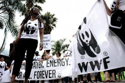 El cambio climático le costó a EEUU más de 14.000 millones de dólares el año pasado