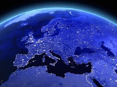 WWF insiste en que la UE puede ser 100% renovable en 2050