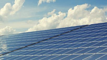 Las transacciones de renovables en España aumentaron un 14% en 2019
