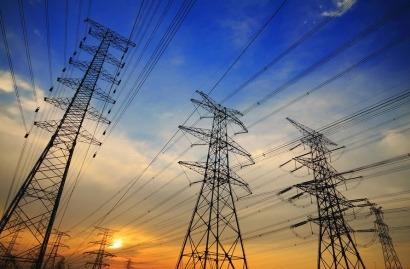 En busca del almacenamiento energético a gran escala