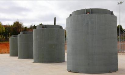 ¿Cuánto nos va a costar el cementerio nuclear?