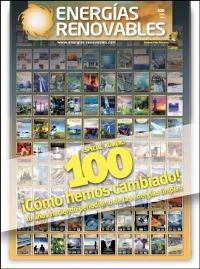 Número 100Mayo 2011