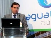 Asociaciones destacan el potencial de las empresas españolas en el país