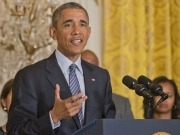 La Corte Suprema suspende el plan de Obama contra el cambio climático