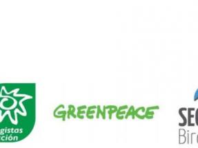 Lo mejor y lo peor del borrador de ley sobre Cambio Climático según las principales ONG ambientales