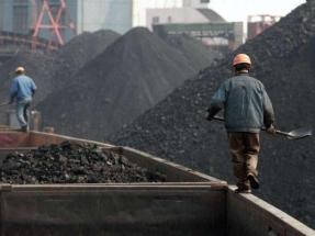 CCOO, UGT y USO mantienen su apuesta por la energía del carbón a futuro
