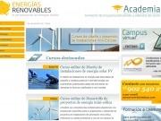 Academia ER, el camino para tu desarrollo profesional