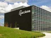 Acciona, primera eléctrica española con objetivos de reducción de emisiones validados por Science Based Targets