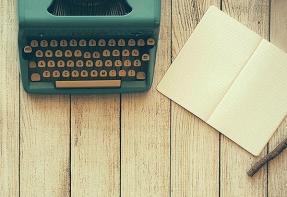 Aemer organiza un concurso de relatos cortos basados en el Covid-19