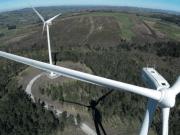 ¿Están cumpliendo las renovables en España los objetivos europeos para 2020?