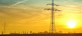 España ha importado electricidad de Francia y Portugal en 2018