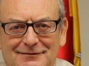 El Gobierno de Murcia promete una lluvia de millones para financiar el autoconsumo