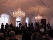 """Nace la Action Alliance para """"desarrollar una estrategia de comunicación conjunta"""" de defensa de las renovables"""