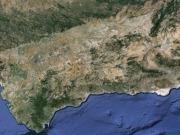 La dependencia energética de Andalucía supera la tasa del 81%