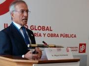 """""""La descarbonización de la economía pasa por una mayor electrificación"""""""