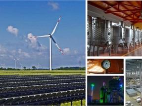 Contratos PPA, claves para el desarrollo de las renovables