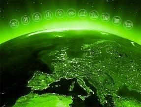 El crecimiento renovable del 10,7% es una oportunidad industrial para Euskadi