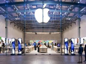 Apple reconoce que está invirtiendo en el desarrollo de coches autoconducidos