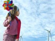 Nace el Clúster Andaluz de Energías Renovables