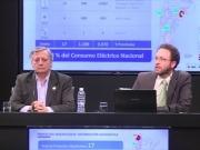 Licitación: Adjudican 17 proyectos renovables por un total de 1.109 MW