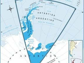 ARGENTINA: Levaduras de la Antártida y biodiésel