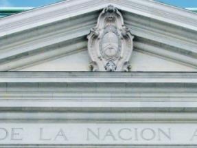 El Banco Nación otorgará hasta 100 millones de dólares para financiar proyectos renovables