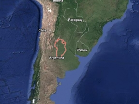 Córdoba: El gobierno provincial lanza una línea de crédito para la compra de paneles solares