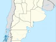 El gobierno de Jujuy a punto de conseguir financiación para 95 MW en proyectos solares
