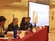 Licitación de renovables: Empresarios españoles piden un calendario de subastas