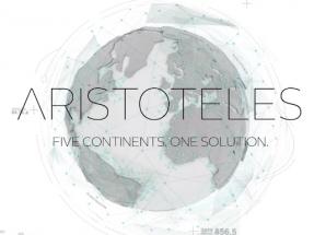 La mayor fundación independiente de inversiones de Suiza adopta Aristoteles, la plataforma de IoT de Kaiserwetter
