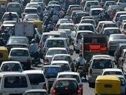 Los costes de cumplir con París se compensan por la reducción de enfermedades y muertes por contaminación