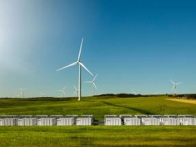 Tesla utilizará 50.000 casas australianas para crear la planta de energía virtual más grande del mundo