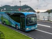 Historias de éxito de buses eléctricos, de suelos fotovoltaicos, de baterías que reviven...