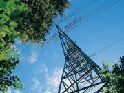 Fluidra quiere electricidad solo verde