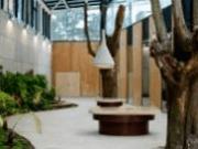 Galería de Innovación de Genera: 14 ejemplos a seguir