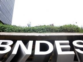 El BNDES recibe un crédito del el banco de desarrollo alemán por 142 millones de dólares