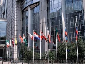 """14 ministros europeos, entre ellos Isabel Tejerina, dicen sí a mantener la """"cuota climática"""""""
