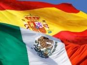 Alianza estratégica con el sector fotovoltaico de España