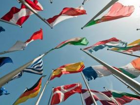 La pobreza energética tendrá una definición común en toda la Unión Europea