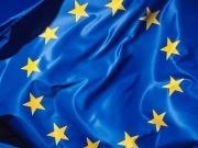 Bruselas expedienta a España por no notificarle la transposición de la normativa sobre eficiencia energética