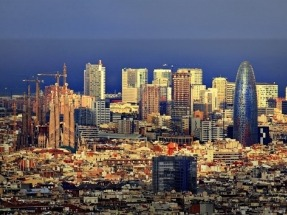 CoEnerCat-4: la visión catalana de la energía