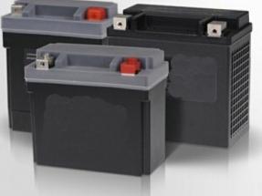 El Departamento de Energía desarrollará un centro de investigación de reciclaje de baterías de litio