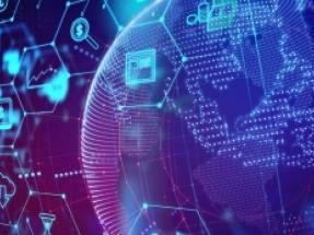 Lanzan una plataforma para el registro de la producción de energía renovable basado en tecnología blockchain