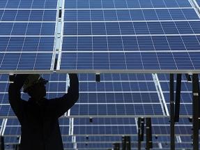España y Suecia son los mercados europeos más baratos para PPA con fotovoltaica y eólica