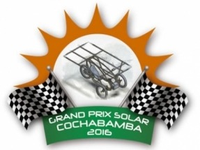 Cochabamba: A punto la primera carrera solar del país