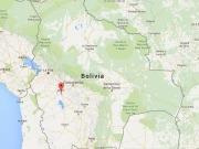 Diputados aprueba una planta fotovoltaica de 50 MW en Oruro