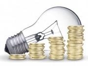 La Plataforma por un Nuevo Modelo Energético denunciará ante Bruselas el exceso de compensación a las eléctricas