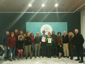 El Ayuntamiento de Cádiz impulsa un bono social eléctrico alternativo